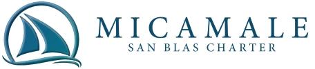 Micamale San Blas Charter